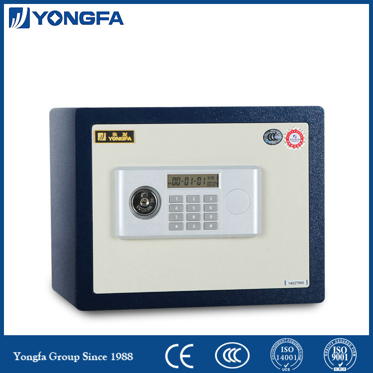 Electronic Lock Safe