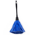Household Super Absorb Water Cleaning Rooster Feather Duster