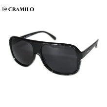 modische Brillen Sonnenbrillen