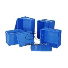 agricultural crate mould | Fruits Crate Mould | vegetable