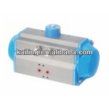 AT actionneur pneumatique à simple et double action, AT32 ~ AT200