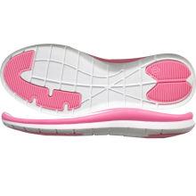 2014 новые кроссовки обувь подошва подошва