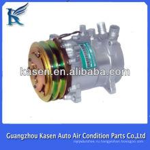2A песочный компрессор кондиционера воздуха для sd507
