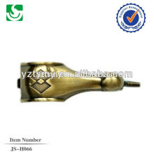 JS-h066 cheap wholesale casket hardware