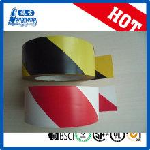 Vorsichtband / Markierungsband / Warnband