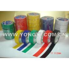 Fita isolante de PVC para fios elétricos