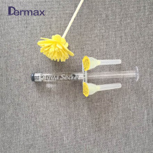 Derma Filler Injections HA Beauty Filler