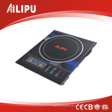 2200W LCD Colorful Display Induction Cooker /Electric Cooktops
