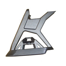 Die Casting for Garden Tool Parts Fixed Device