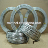 stainles steel s.s201in stock for wire mesh with competitive price