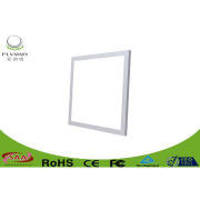 led panel manufacturer with SAA,RoHS,CE 50,000H led panel