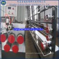 PP Strapping Band Production Line