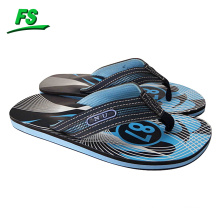 new arrival customize chinese slippers sublimation