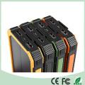 Banque portative d'énergie solaire 12000mAh pour l'appareil-photo d'iPad de téléphone portable (SC-3688-A)