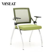 Коммерческая мебель общее использование конференц-зал стулья