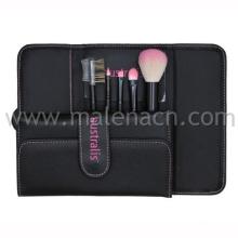Brosse de maquillage cadeau promotionnel 5PCS