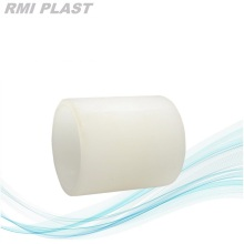 PVDF Coupler Socket Welding PN16