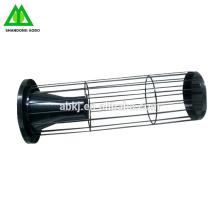 jaula orgánica barata al por mayor del bolso de filtro del silicón de la alta calidad con venturi