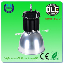 DLC UL approval LM79& LM80 high lumen cree led high bay