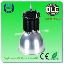 DLC aprovação UL LM79 & LM80 cree elevado lúmen levou baía alta