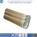 Nonwoven Aramid Dust Collector Filter Bag for Hydroelectric Power Plant