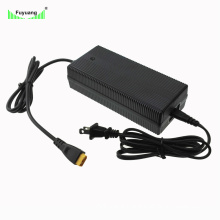 High Quality AC/DC Switching Power Supply Adapter 30V 5A with UL, Ce, SAA, PSE