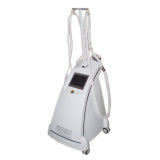 vacuum cavitation slimming beauty equipment