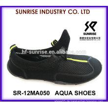 SR-14WA050 Wasserschuhe Surfen Schuhe aqua Wasser Schuhe Strand Aqua Schuhe