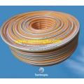 High Pressure PVC Spray Hose (40bar, 50bar, 60bar)