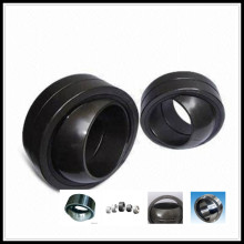 Radial Spherical Plain Bearing Ge12lo Ge16lo Ge20lo Ge25lo Ge30lo