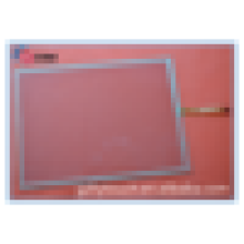 Competitve prices and high-transparency Resistive Touch Screen Panel 4 Wire