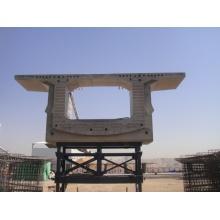 Concrete Construction Formwork System Precast Technology