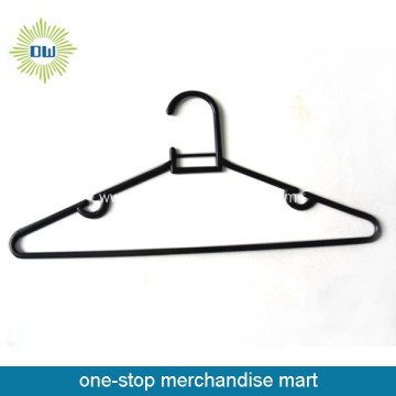Windproof Cloth Hanger