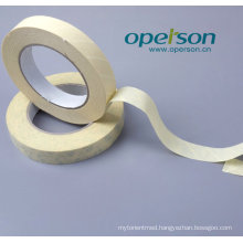 Ce Approved Sterilization Indicator Tape