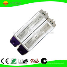 Driver led dimmable de 50W 1200mA