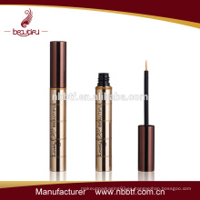 Proveedor de China Botella líquida vacía del eyeliner del brillo de la alta calidad AX15-53