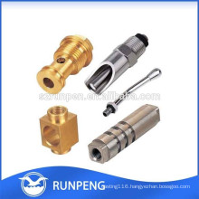 High Precision Used Auto Parts