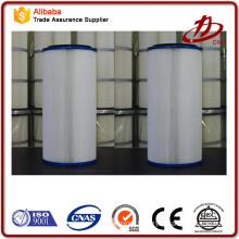 Filter cartridge supplier