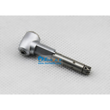 Contra Angle Head for Low Speed Handpiece