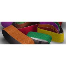 Abrasive Coated Bonded Sanding Belt