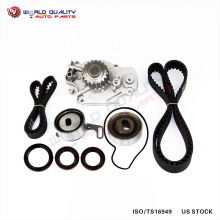 Geninue Quality auto electric car accessories timing belt kits WQ-052712