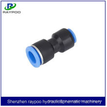 10 mm pneumatisches Gelenk Schnellverschluss