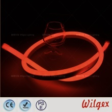 Ultra Thin LED Neon Flex