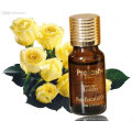 Releasing and Decompressing Essential Oil Skin Lightening Oil Natural Massage Oil