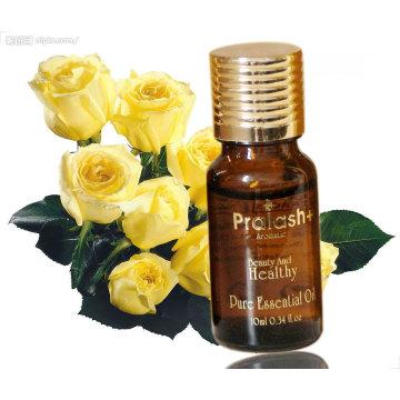 Dispel Dampness Huile essentielle Bio Huile essentielle Huile de massage à l'huile naturelle pour hommes et femmes