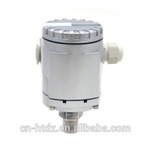 Cast aluminium explosion-proof housing Pressure Transmitter