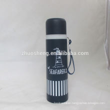 daily new design beautiful vacuum thermos flask