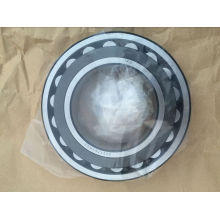 22217e1 Bearing or C3 Bearing 22228 22212 for Reduction Box, Gearbox Bearing