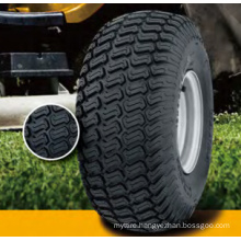 Golf Cart Tires, Wheel Barrow Tire (26*9.00-12, 26*9.00-14, 26*11.00-14, 27*9.00-12, 27*12.00-12, 27*9.00-14, 27*11.00-14) ATV Tires