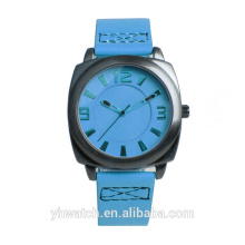Sell Well In Market Analog Sports Watch Outdoor Army Military Watches